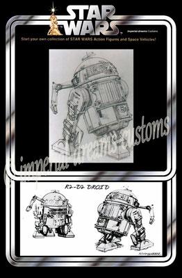CU09-MQ R2-D2 V1 (McQuarrie) BACK