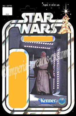 CU47-EP4 Ben (Obi-Wan) Kenobi