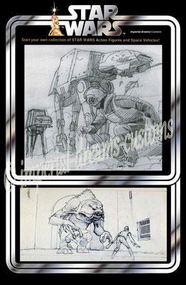 CU04-MQ Luke Skywalker V1 (McQuarrie) BACK