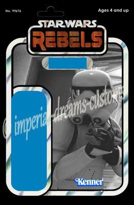 CU27-RB Stormtrooper