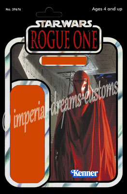 CU29-ROne Darth Vader's Imperial Guard