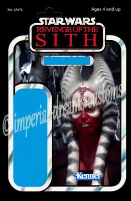 CU06-EP3 Shaak Ti (Jedi Master)