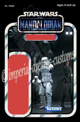 CU56-Mando Stormtrooper V1