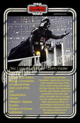 CU16-EP5 Darth Vader BACK