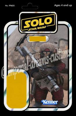CU08-Solo Weazel