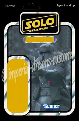 CU06-Solo Range Trooper