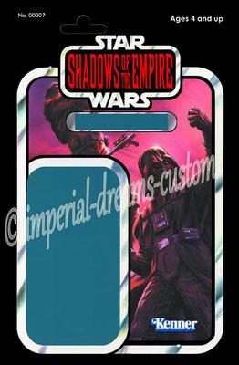 CU07-SotE Darth Vader