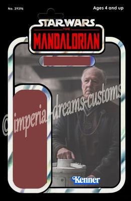 CU19-Mando The Client