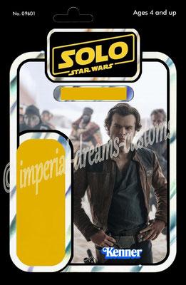 CU02-Solo Han Solo