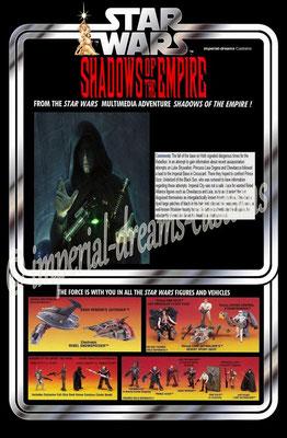 CU15-SotE Luke (Jedi Knight) BACK