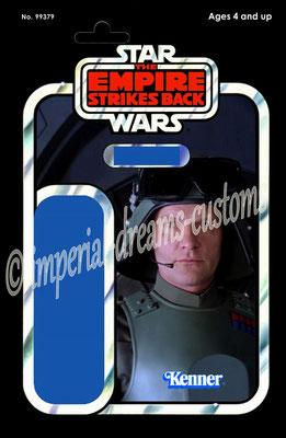 CU06-EP5 General Veers (AT-AT Commander)