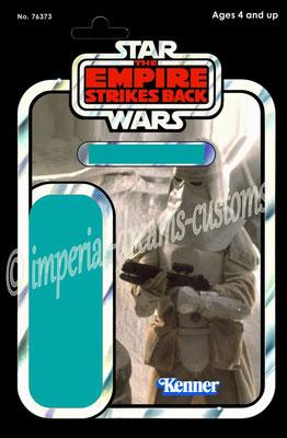 CU103-EP5 Imperial Snowtrooper