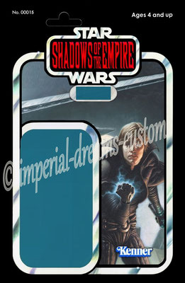 CU15-SotE Luke (Jedi Knight)