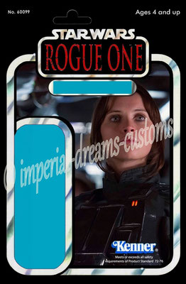 CU05-ROne Jyn Erso (Imperial Ground Crew Disguise)