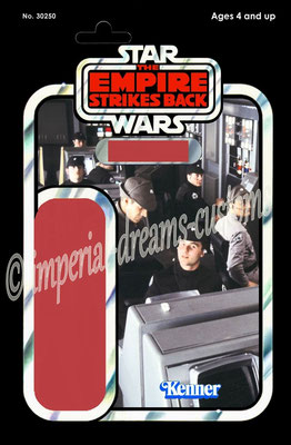 CU97-EP5 Imperial Officer (Star Destroyer Technician)