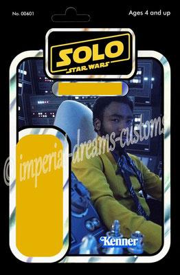 CU01-Solo Lando Calrissian