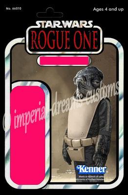 CU06-ROne Admiral Raddus