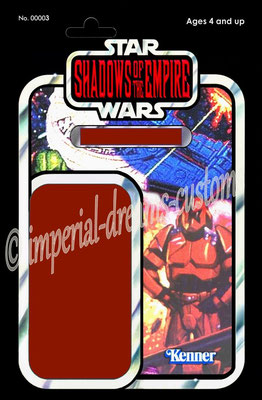 CU03a-SotE Luke (Imperial Guard) V2
