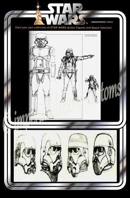 CU03-MQ Stormtrooper V1 (McQuarrie) BACK