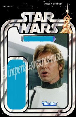 CU15-EP4 Han Solo (Stormtrooper V1)