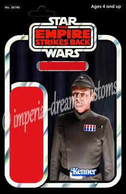 CU20-EP5 General Veers (Imperial Commander)