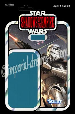 CU14-SotE Stormtrooper