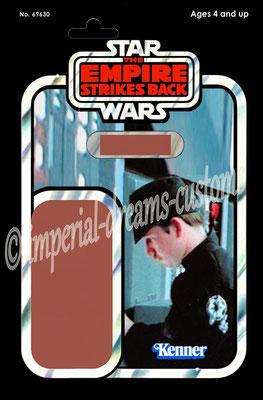CU82-EP5 Corporal Derdram