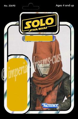 CU15-Solo Auromae Iselo