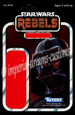 CU03-RB Darth Vader
