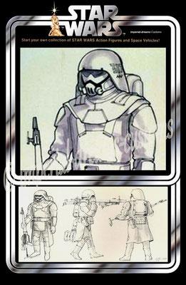 CU10-MQ Snowtrooper V1 (McQuarrie) BACK
