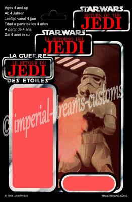 CU02-TRI Stormtrooper (Garde Imperial)
