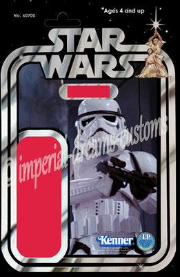 CU49-EP4 Stormtrooper