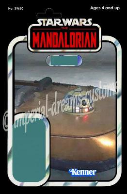 CU29-Mando R2-S1