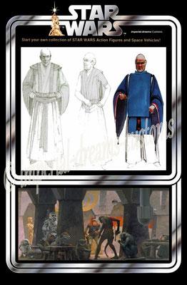 CU12-MQ Obi-Wan Kenobi (McQuarrie) BACK