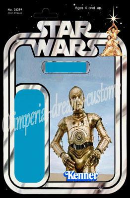 CU115-EP4 See Threepio (C-3PO)