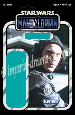 CU83-Mando Imperial Pilot