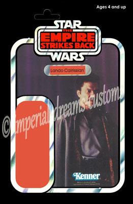 CL17-EP5 Lando Calrissian