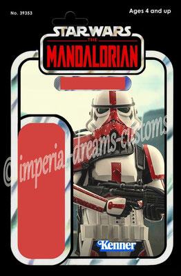 CU46-Mando Incinerator Stormtrooper