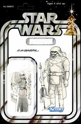 CU22-MQ Snowtrooper V2 (McQuarrie)