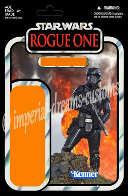 CU23-ROne Imperial Death Trooper
