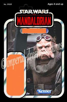 CU12-Mando Kuiil