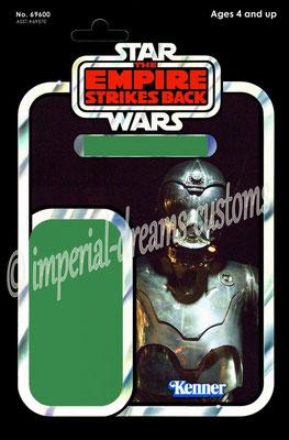 CU15-EP5 RA-7 (Death Star Droid)