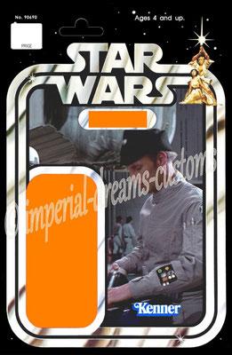 CU55-EP4 Imperial Scanning Crewman