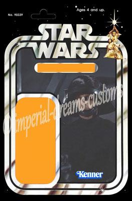 CU77-EP4 Death Squad Commander