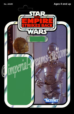 CU18-EP5 E-3PO