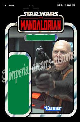 CU13-Mando Mayfeld