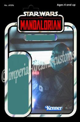 CU15-Mando Mythrol