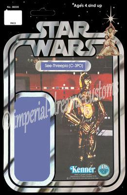 CL01-EP4 C-3PO