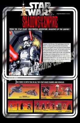 CU14-SotE Stormtrooper BACK