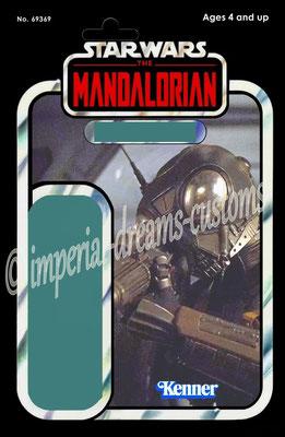 CU16-Mando Q9-0 (Zero)
